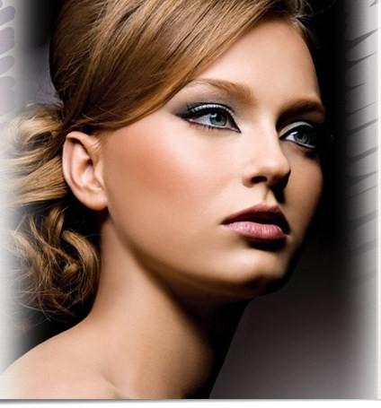 http://yekta2011.persiangig.com/NEW-1390/NW1/adva_hafakot02.jpg